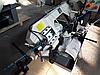 FDB Maschinen SG 220 HD Ленточнопильный станок по металлу Отрезной Ленточная пила фдб машинен сг 220 шд, фото 5