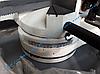 FDB Maschinen SG 220 HD Ленточнопильный станок по металлу Отрезной Ленточная пила фдб машинен сг 220 шд, фото 4