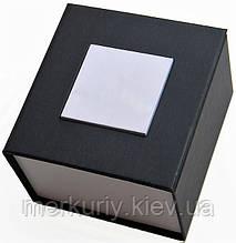 Коробочка для часов с подушечкой