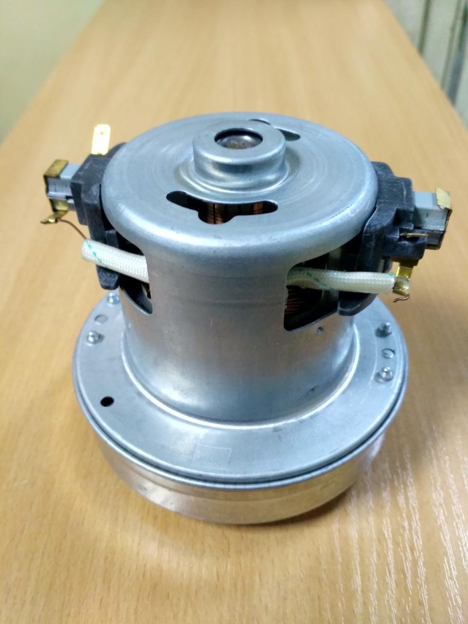Двигатель для пылесоса Electrolux ZANUSSI AEG V1J-PT22-L