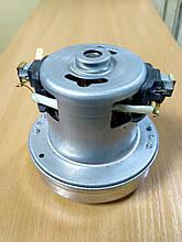 Двигун для пилососа Electrolux ZANUSSI AEG V1J-PT22-L