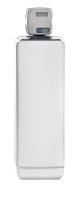 Фильтр умягчитель воды ECOSOFT FU 1035 Cab