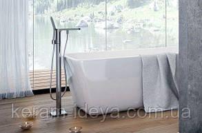 Смеситель для ванны Excellent Galisa ARAX.5055CR NEW, фото 2