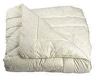 Одеяло бамбуковое двуспальное TRYME BAMBOO (195*215)