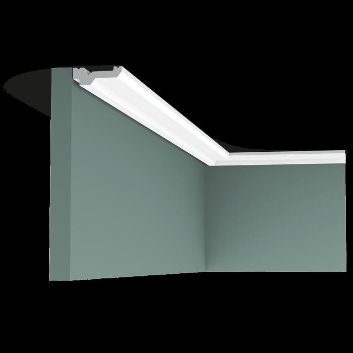 Карниз Orac Decor C360 (20x60)мм