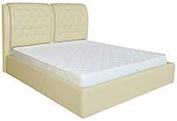 Кровать двуспальная Вегас