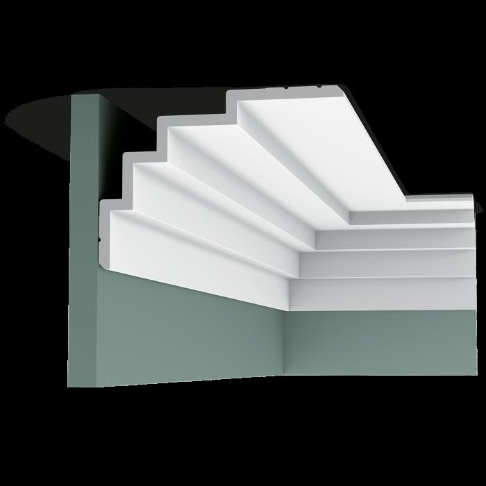 Карниз Orac Decor C393 (150x210)мм