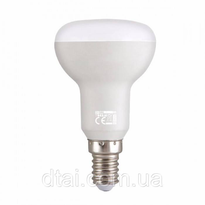 Светодиодная рефлекторная лампа R50 REFLED - 6