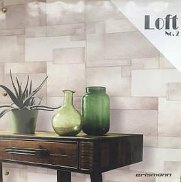 Loft II