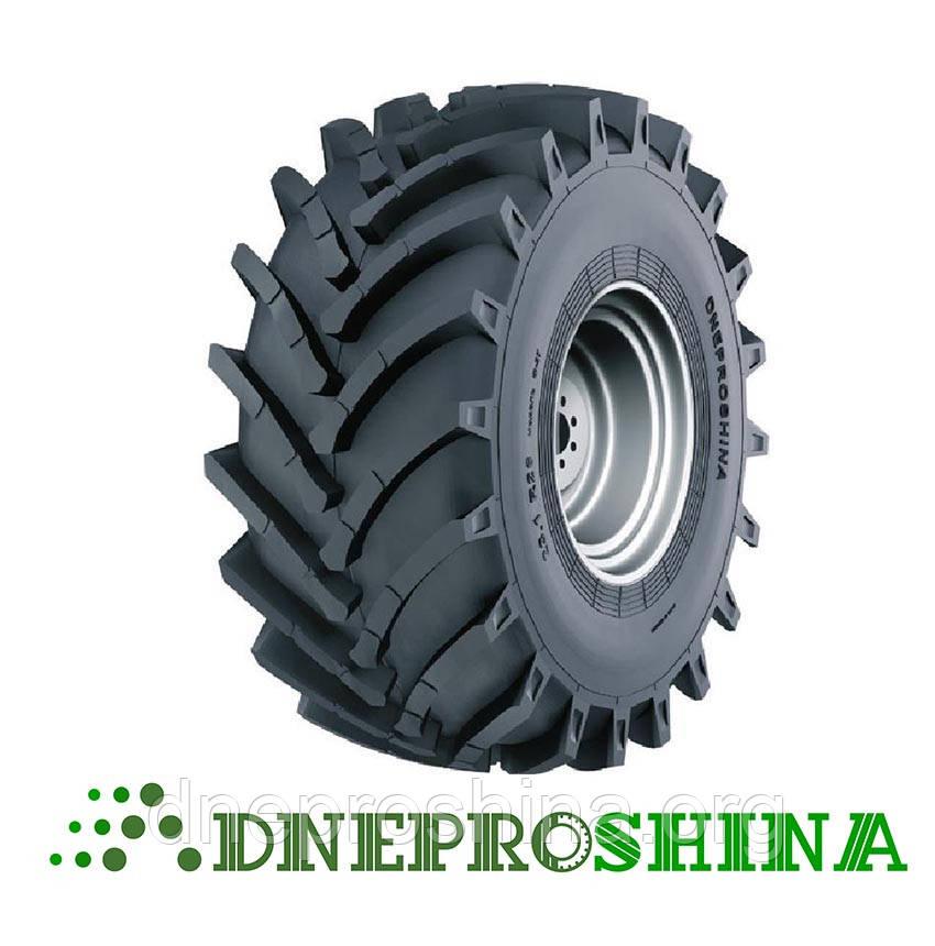 Шины 23.1R26 (610R665) Ф-37 148А8  нс10  Днепрошина (Dneproshina) от производителя
