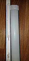 Светодиодный светильник 36W 120см