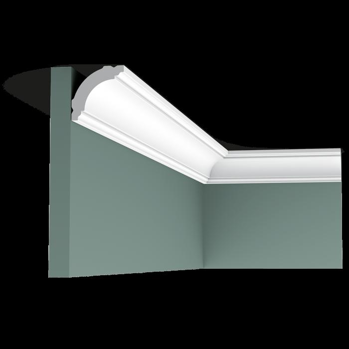 Карниз Orac Decor CB510N (40x40)мм