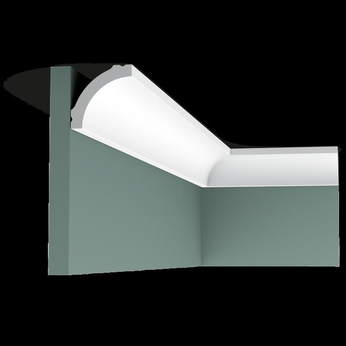 Карниз Orac Decor CB521N (50x50)мм