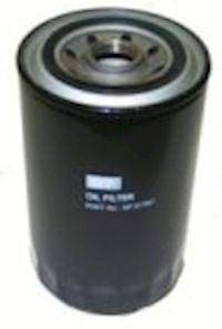7090658 фильтр масляный LIEBHERR