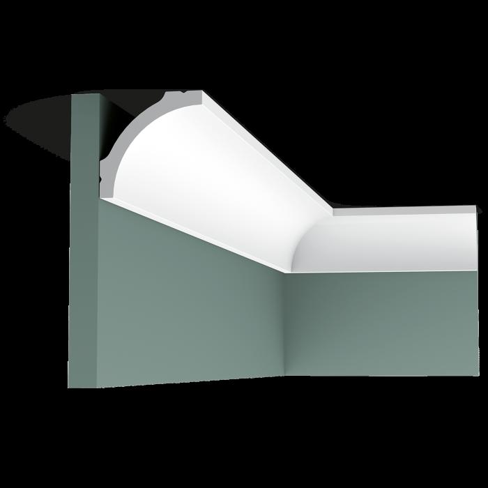 Карниз Orac Decor CB522N (67x67)мм