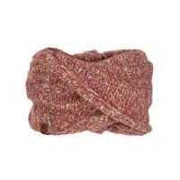 Шарф Buff Knitted Wrap Agna