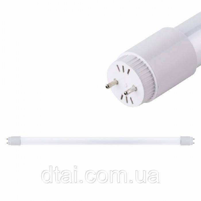 Светодиодная лампа T8 LED TUBE-120