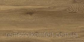 Плитка для пола Golden Tile Terragres Kronewald темный беж 307х607