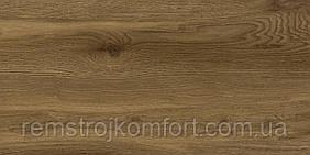 Плитка для пола Golden Tile Terragres Kronewald коричневый 307х607