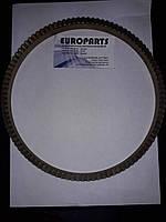 Кольцо ABS Iveco Trakker Eurotrakker задние мосты Ивеко Траккер  7166885