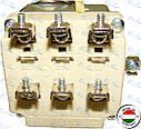 MMG 3/120*C термостат TC-1R30KM (Венгрия), фото 2