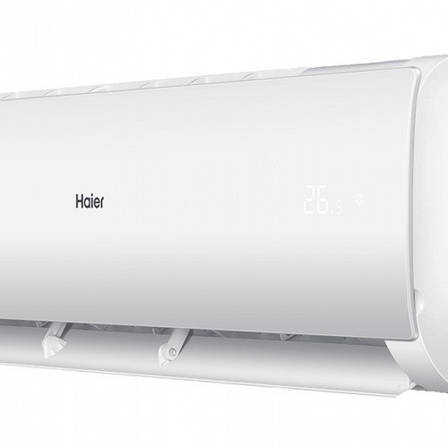 Кондиционер HAIER Tibio HSU-09HT203 on/off (-7°С), фото 2