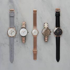 Часы MVMT женские