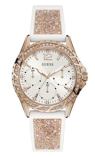 Женские наручные часы GUESS W1096L2