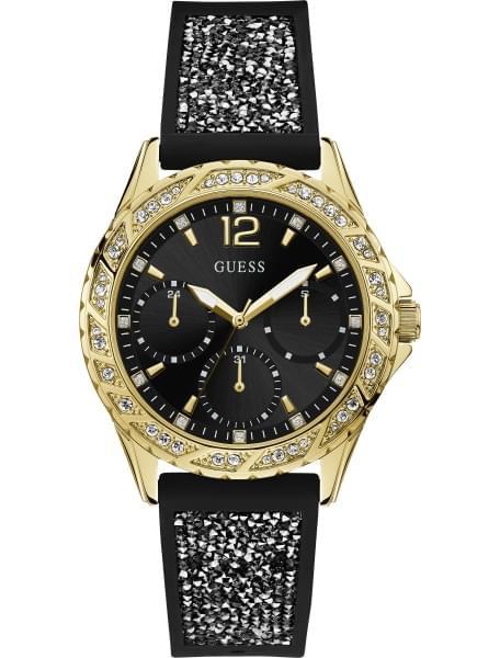 Жіночі наручні годинники GUESS W1096L3