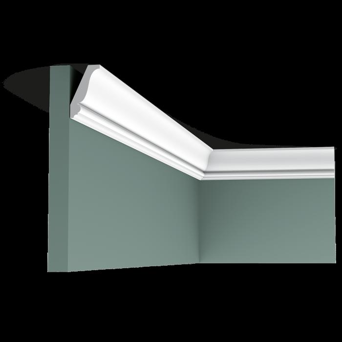 Карниз Orac Decor CX151 (40x23)мм