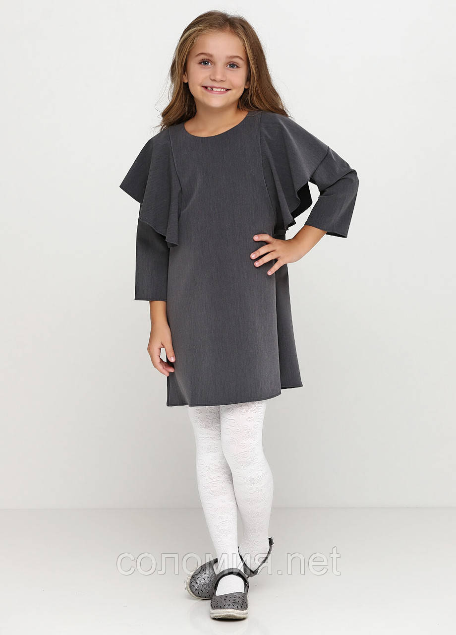 Витончена сукня для дівчинки 128-152р