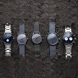 Часы MVMT мужские
