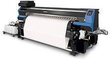 Сублимационный плоттер Mimaki TS55-1800, фото 3