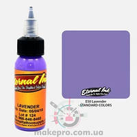 15 ml Eternal Lavender