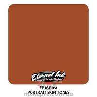 15 ml Eternal Rust [Portrait]
