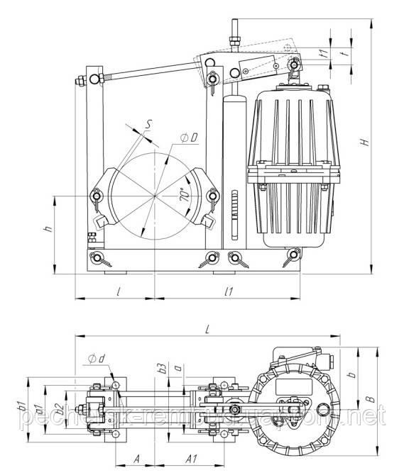 tkg-160-shema