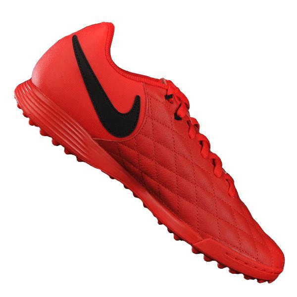 Сороконожки Nike Legend 7 Academy 10R TF 607 (AQ2218-607)