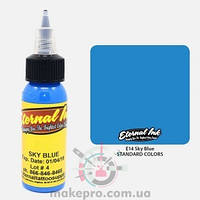 30 ml Eternal Sky Blue