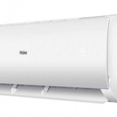 Кондиционер HAIER Tibio HSU-12HT203 on/off (-7°С)