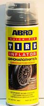 Шинонаполнитель ABRO Tire Inflator (герметик для шин)