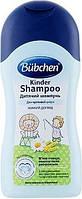 Бюбхен шампунь для волосся 200 мл.