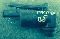 Моторчик бачка омывателя Renault Master II 9641553880 / 9641553980