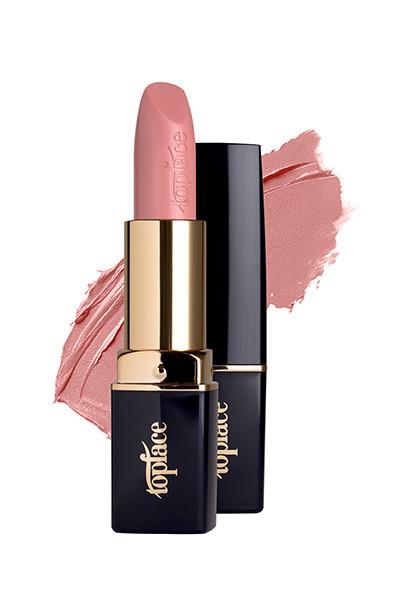 Губная помада TopFace Perfective Lipstick РТ153