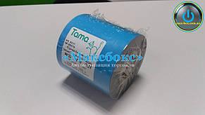 Риббон WAX  RF26  110mm x 300m голубий стандарт
