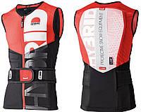 Защитный жилет Body Vest 2.15 Hybrid OTIS Men 16/17