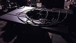 Циркулярная пила | Циркулярка Ц 6, фото 2