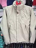 Мужская демисезонная куртка 3 в 1 Adidas ClimaProof., фото 10
