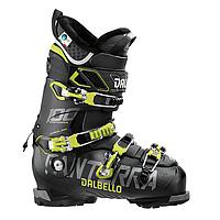 Горнолыжные ботинки Dalbello Panterra 100 18 19 5237fb8004436