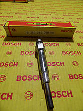 Свечи накаливания Bosch Duraterm, 0250202060, 0 250 202 060, 0250202094, 0 250 202 094,