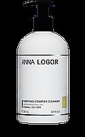 Purifying Complex Cleanser Комплексный очищающий гель, 350 мл